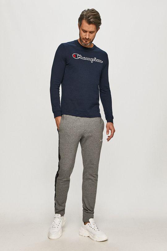 Champion - Spodnie szary