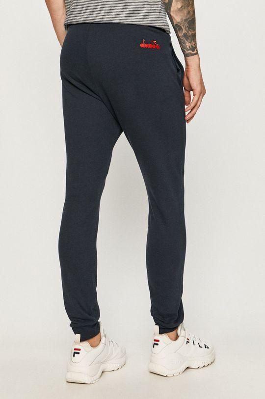 Diadora - Pantaloni  80% Bumbac, 20% Poliester