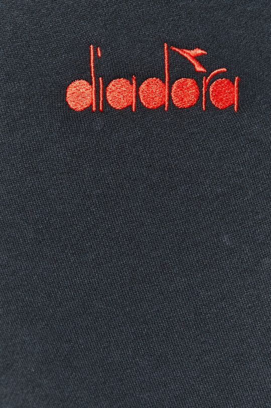 bleumarin Diadora - Pantaloni