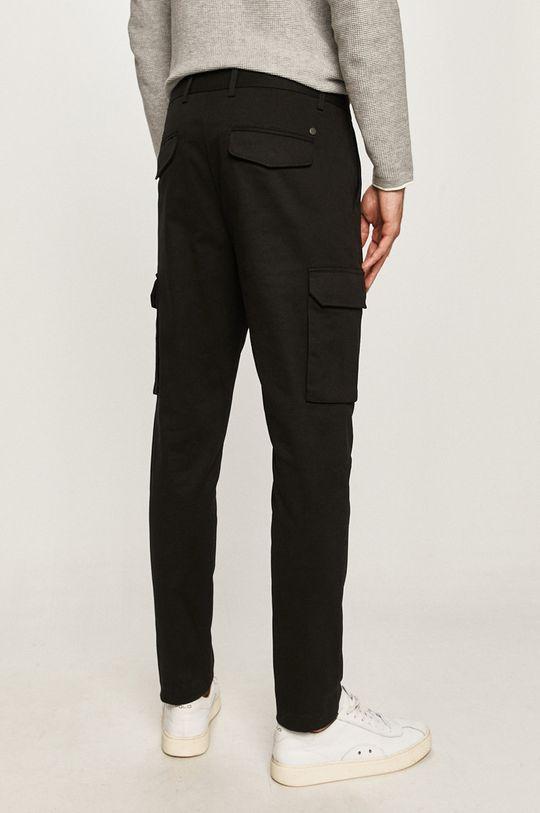 Clean Cut Copenhagen - Pantaloni  97% Bumbac, 3% Spandex