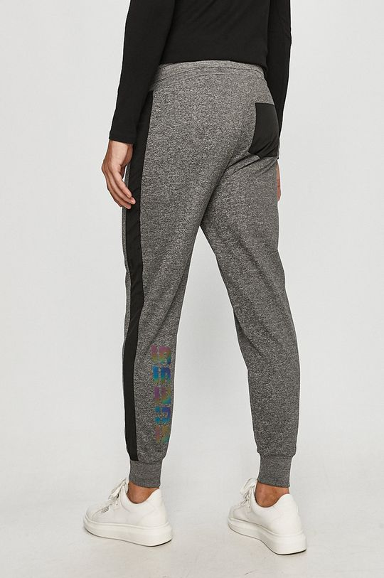 Guess Jeans - Kalhoty  Materiál č. 1: 100% Polyester Materiál č. 2: 5% Elastan, 95% Polyester