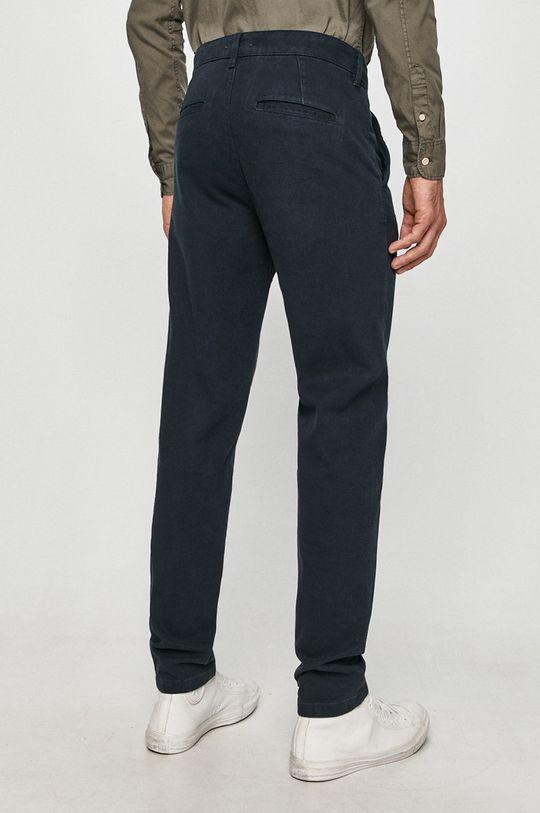 Selected - Kalhoty  100% Bavlna