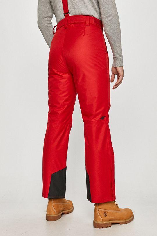 4F - Spodnie 100 % Poliester