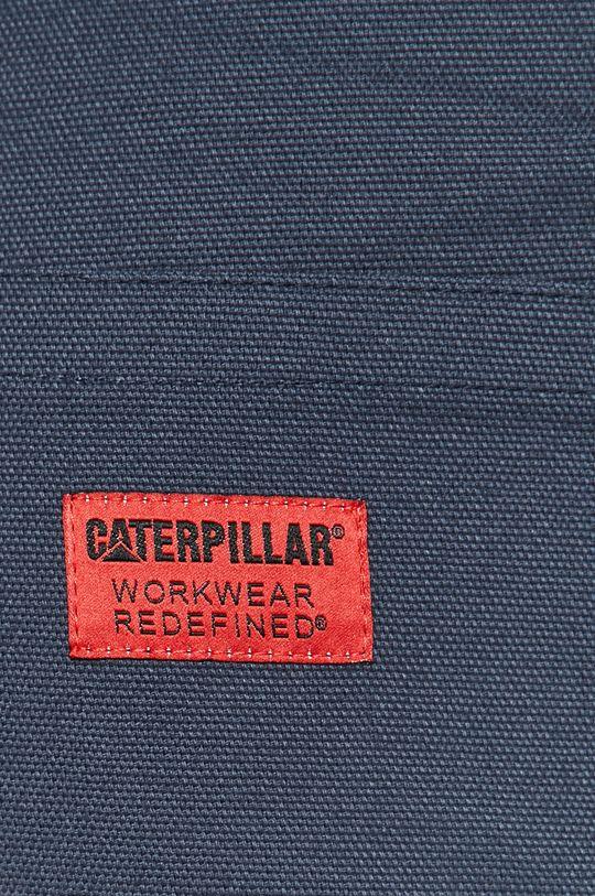 Caterpillar - Spodnie Męski