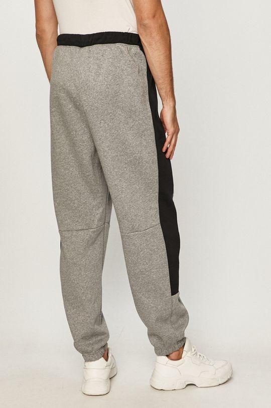 Jordan - Spodnie szary