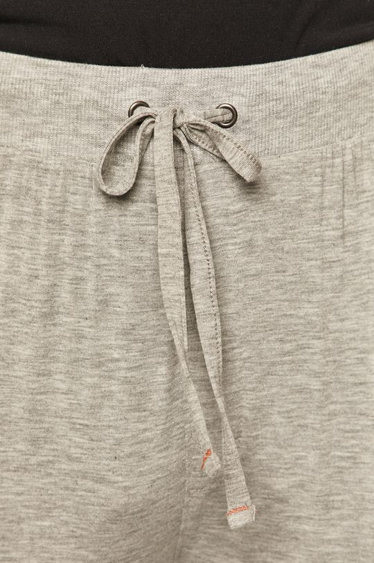 szary Ted Baker - Spodnie
