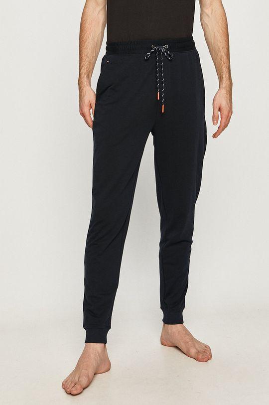 bleumarin Ted Baker - Pantaloni De bărbați