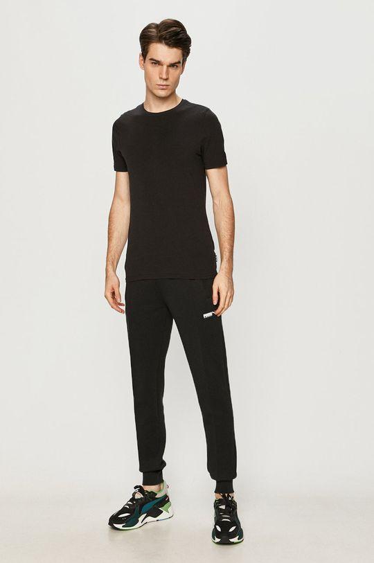 Puma - Kalhoty černá