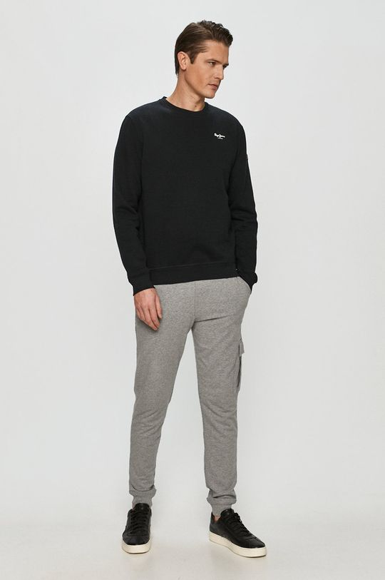 Marc O'Polo - Nohavice sivá