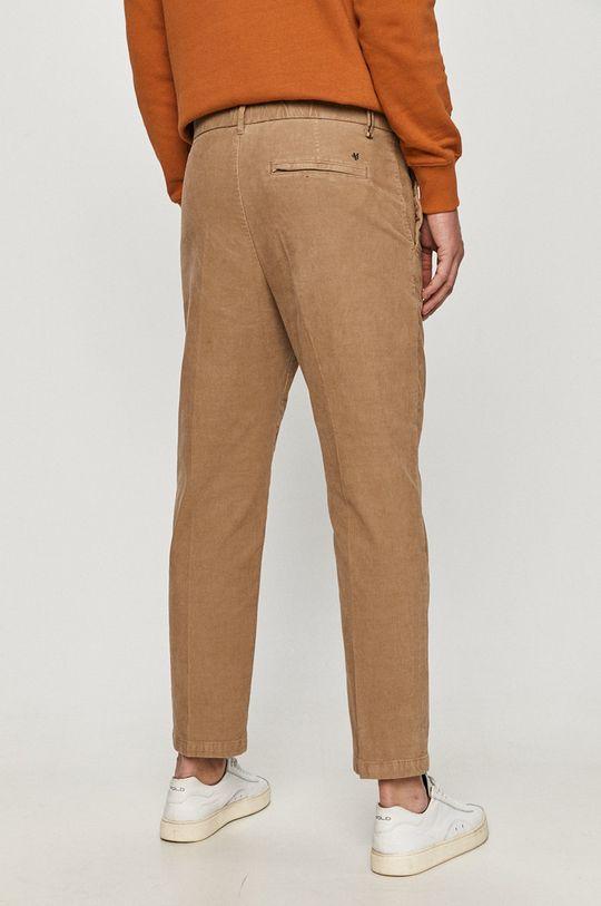 Marc O'Polo - Kalhoty  98% Bavlna, 2% Elastan