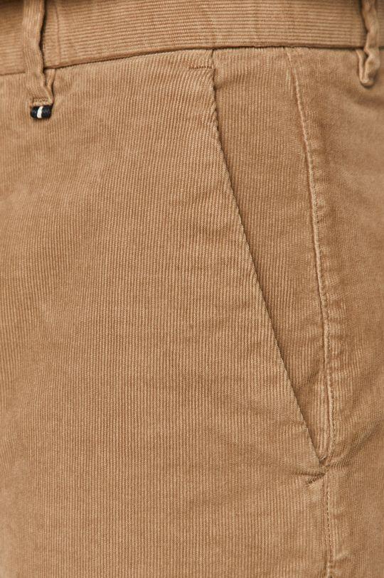 tělová Marc O'Polo - Kalhoty