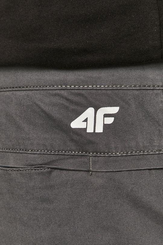 sivá 4F - Nohavice