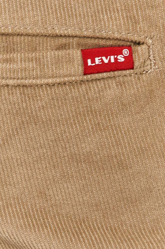 Levi's - Nohavice Pánsky