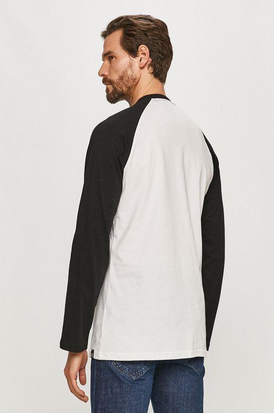 Dickies - Tričko s dlhým rukávom Unisex