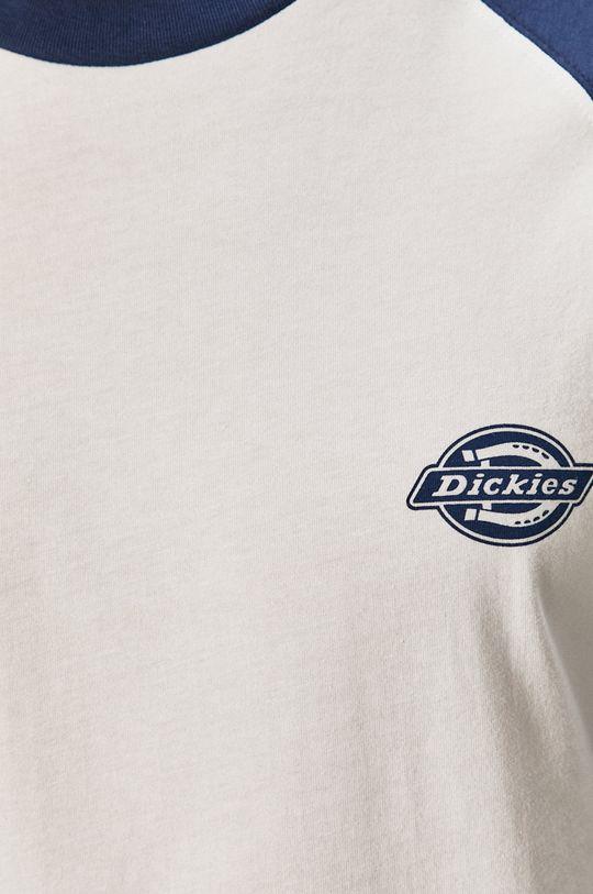 Dickies - Tričko s dlhým rukávom