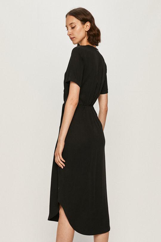 Calvin Klein - Šaty  100% Lyocell