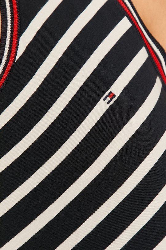 multicolor Tommy Hilfiger - Rochie