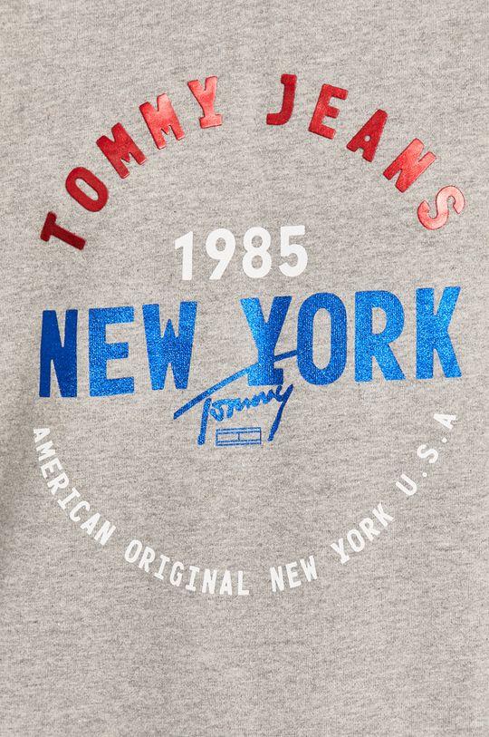 Tommy Jeans - Rochie De femei