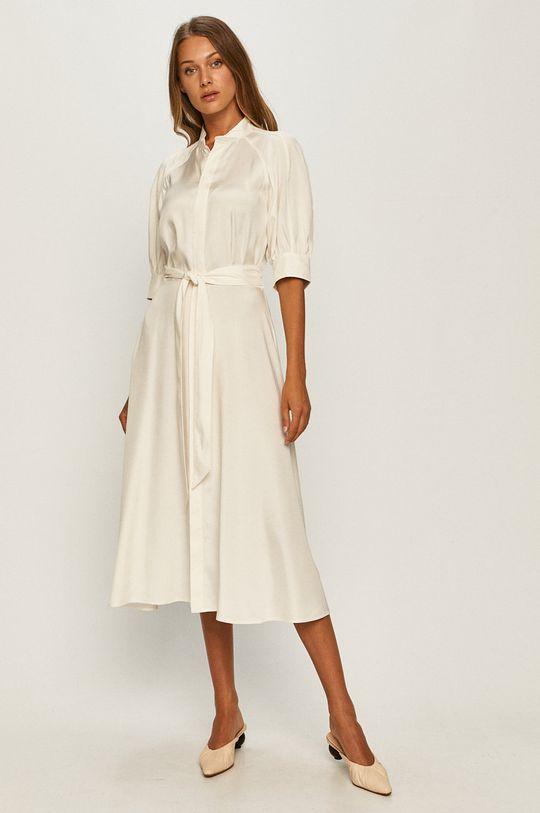 Polo Ralph Lauren - Сукня кремовий