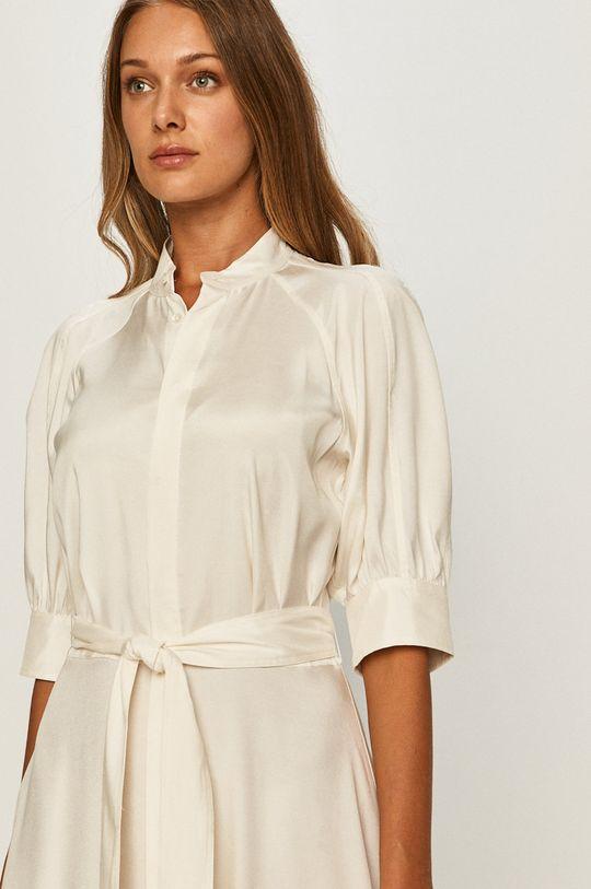 кремовий Polo Ralph Lauren - Сукня