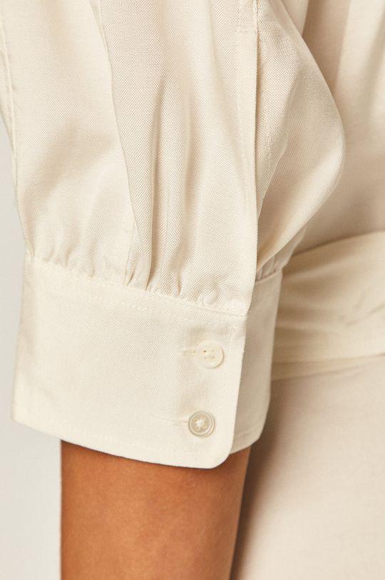 Polo Ralph Lauren - Сукня Жіночий