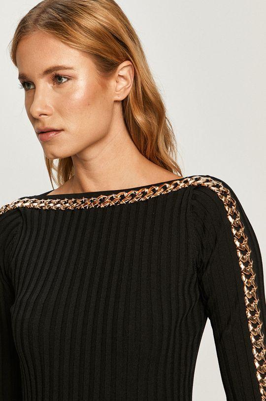 čierna Marciano Guess - Šaty
