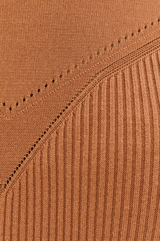 Guess Jeans - Ruha Női