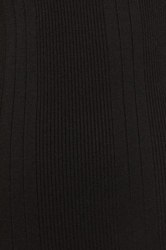 Guess Jeans - Šaty Dámsky