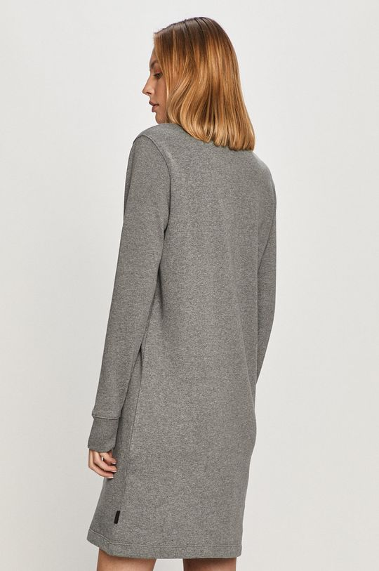 Calvin Klein - Šaty  68% Bavlna, 32% Polyester