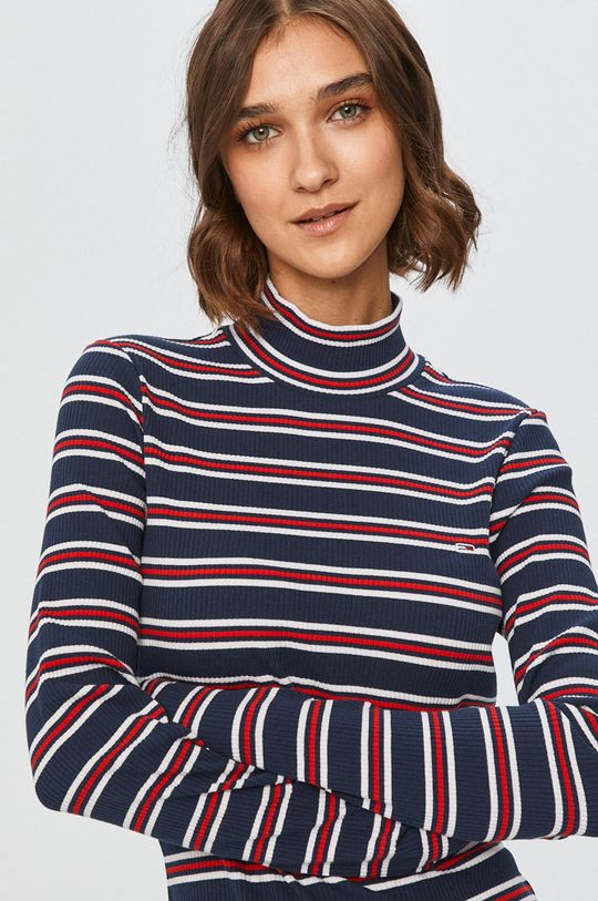 multicolor Tommy Jeans - Rochie