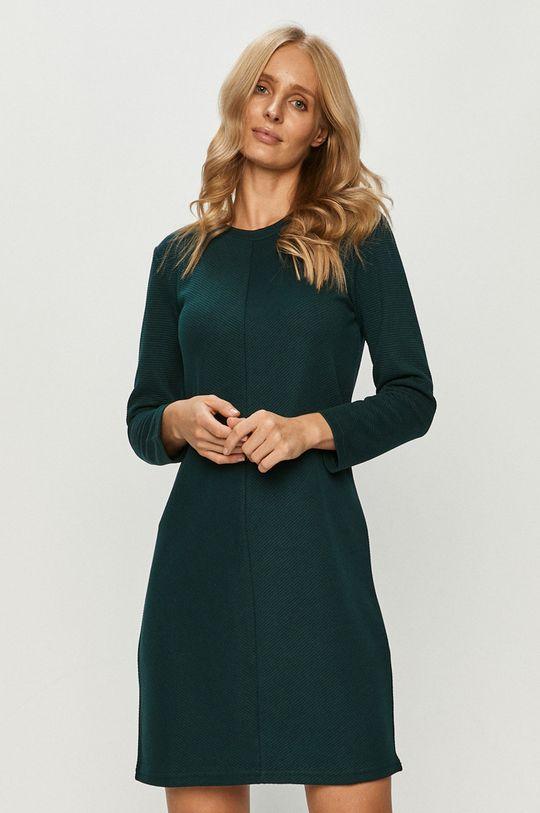 verde Jacqueline de Yong - Rochie De femei