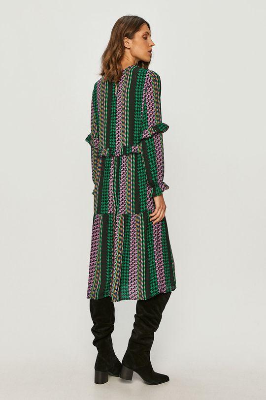 Jacqueline de Yong - Šaty  100% Polyester