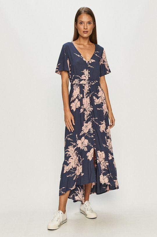 виноградний Roxy - Плаття Жіночий