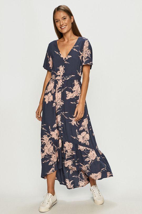 Roxy - Платье виноградный