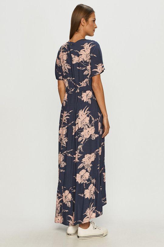 Roxy - Платье  100% Вискоза