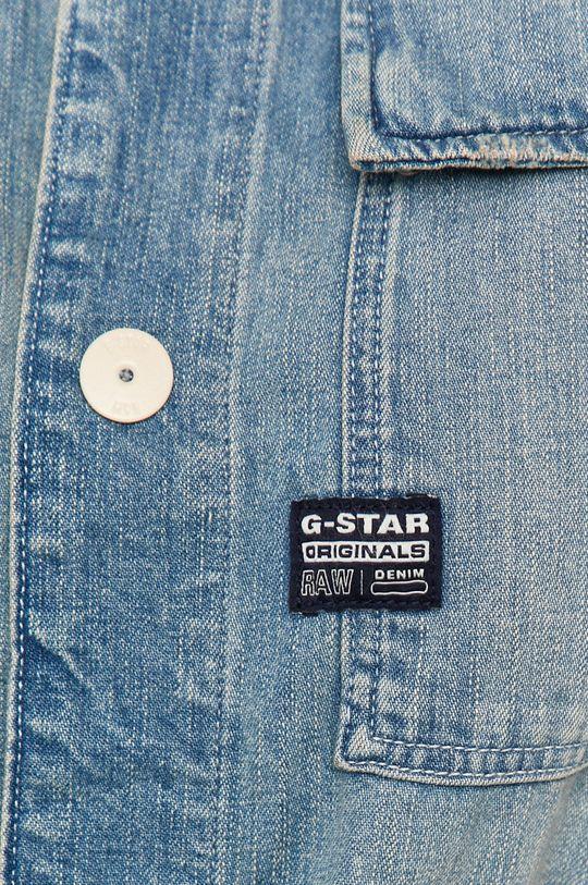 G-Star Raw - Rochie jeans De femei