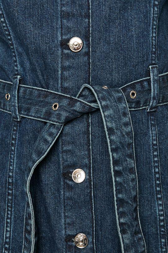 Only - Rochie jeans De femei