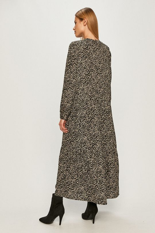 Noisy May - Šaty  100% Polyester