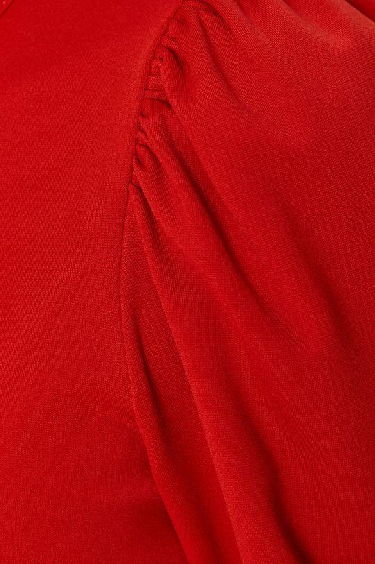 Red Valentino - Sukienka Damski
