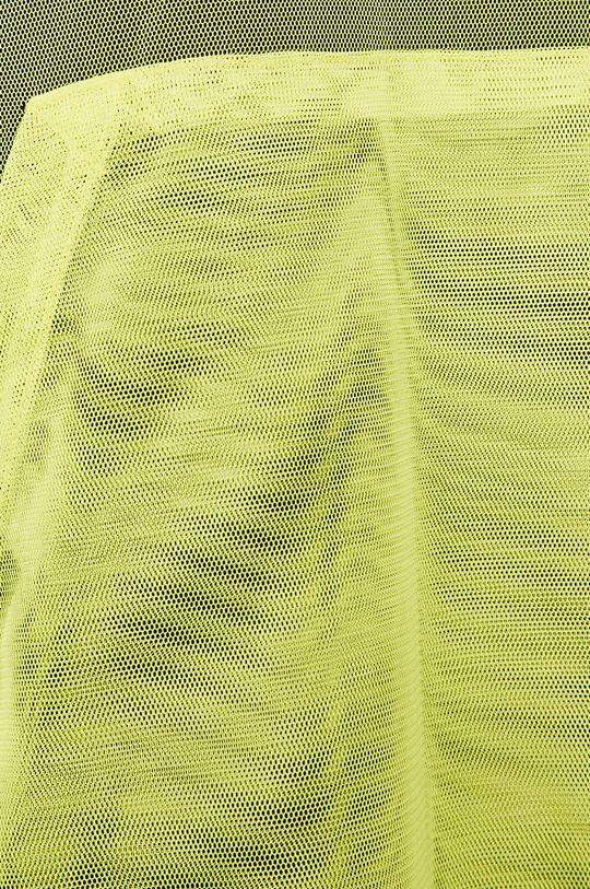 Diesel - Obojstranné šaty