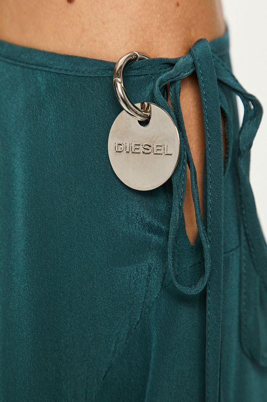 Diesel - Šaty Dámsky