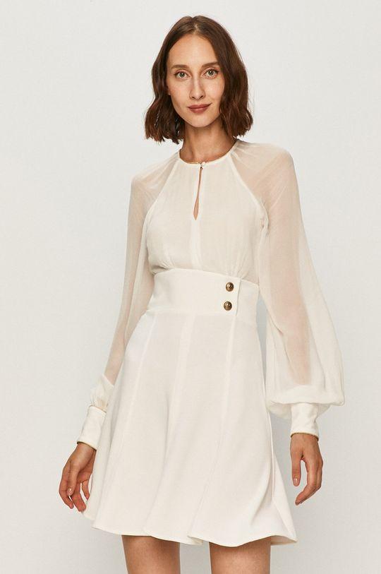 biały Pinko - Sukienka Damski