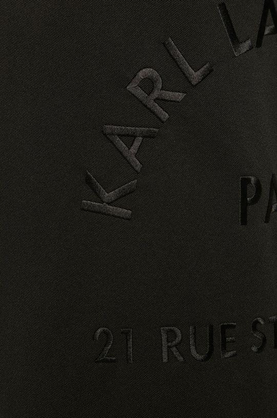 Karl Lagerfeld - Šaty Dámsky
