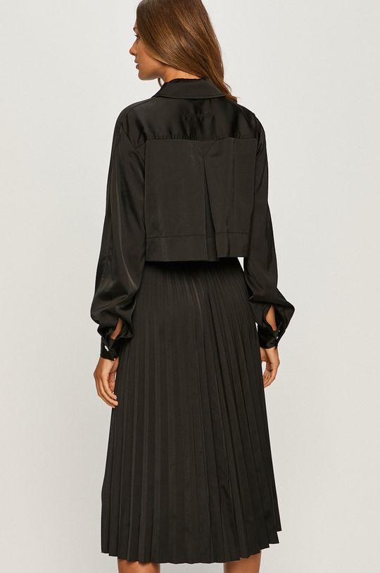Karl Lagerfeld - Šaty  2% Elastan, 88% Polyester, 10% Rayon