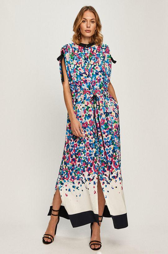 multicolor Karl Lagerfeld - Rochie De femei