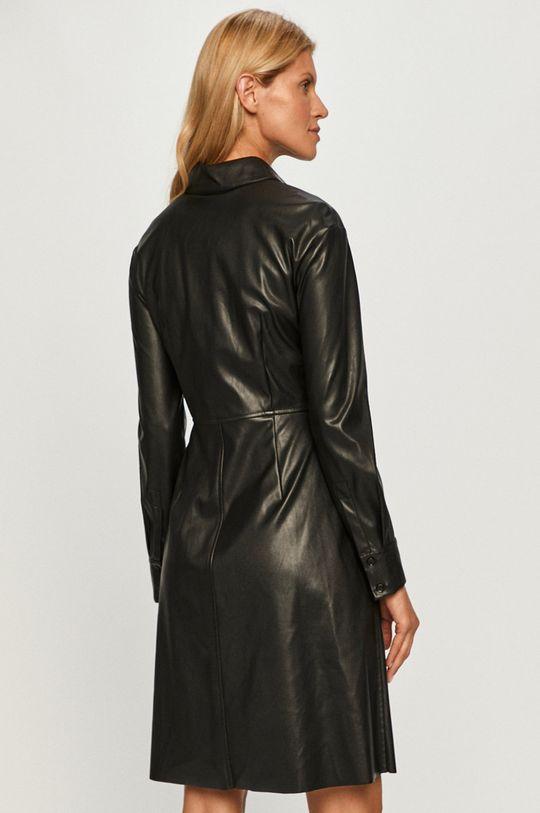 MAX&Co. - Šaty  100% Polyester