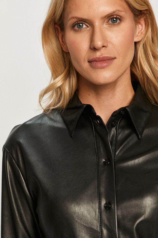 čierna MAX&Co. - Šaty