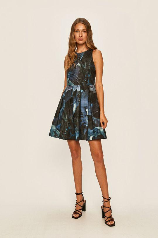 MAX&Co. - Šaty modrá