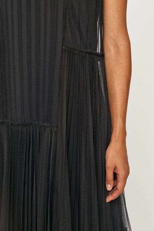 MAX&Co. - Сукня Жіночий