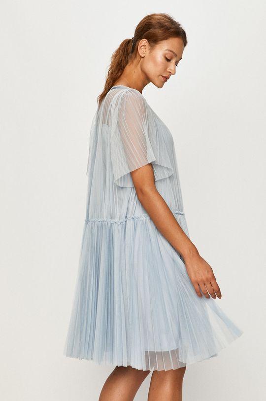 світло-блакитний MAX&Co. - Сукня Жіночий